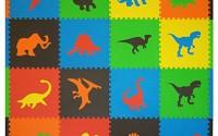 Tadpoles-Dino-Playmat-Set-2.jpg