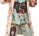 Zombie-Doctor-Child-Halloween-Costume-Size-4-6-31.jpg