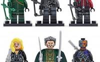 dhnewsun-6Piece-Set-Figures-4-5-cm-SuperHeroesMinifigures-Green-Arrow-Arsenal-DeathStroke-Series-Minifigures-Buildingblocks-compatible-in-sealed-bag-2.jpg