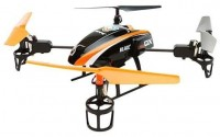 180-QX-HD-RTF-Quadcopter-Drone-with-SAFE-Technology-3.jpg