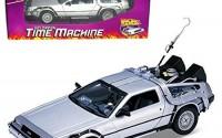 Back-to-the-Future-1-24-scale-die-cast-miniature-cars-DeLorean-time-machine-1.jpg