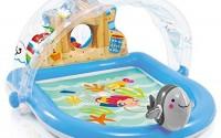 Intex-Summer-Lovin-1-70m-x-1-50m-Inflatable-Beach-Play-Spray-Childrens-Pool-57421NP-by-Intex-27.jpg