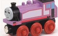 Learning-Curve-Thomas-Friends-Wooden-Railway-Rosie-2.jpg