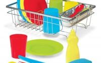 Melissa-Doug-14282-Lets-Play-House-Wash-And-Dry-Dish-Set-19.jpg