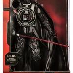 Star-Wars-The-Force-Awakens-Darth-Vader-Talking-Action-Figure-9.jpg