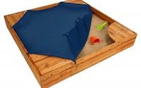 Stellan-Backyard-5-Square-Sandbox-with-Cover-by-Viv-Rae-20.jpg