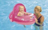 Swimways-Disney-Princess-Sun-Canopy-Float-7.jpg