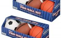 Toysmith-Pro-Ball-5-Sports-Ball-Set-2-pack-Basketball-Football-Soccer-26.jpg