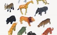 US-Toy-Mini-Wild-Animals-Action-Figure-2.jpg