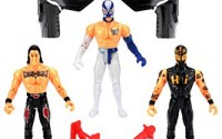 Velocity-Toys-Ultimate-Hero-Wrestling-Toy-Figure-Play-Set-w-Masks-3-Toy-Figures-Accessories-Figures-May-Vary-16.jpg