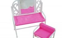 Vintage-Princess-Dressing-Table-Chair-Set-For-Barbie-Dolls-Bedroom-Furniture-15.jpg
