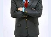 Bill-Clinton-Bobblehead-46.jpg