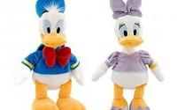 Disney-Ducks-Bean-Bag-Plush-Set-Donald-and-Daisy-Duck-0.jpg