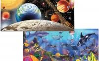 Melissa-Doug-Jumbo-Jigsaw-Floor-Puzzle-Set-Solar-System-and-Underwater-2-x-3-feet-each-4.jpg