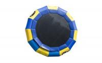 RAVE-Sports-Aqua-Jump-Eclipse-20-Water-Trampoline-9.jpg
