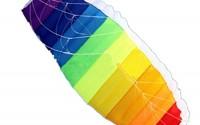Sannysis-Rainbow-Sports-Beach-Kite-Power-Dual-Line-Stunt-Parafoil-Parachute-For-Beginner-7.jpg