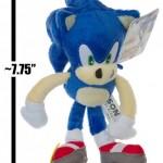 Sonic-7-75-Mini-Plush-Sonic-The-Hedgehog-Plush-Series-47.jpg