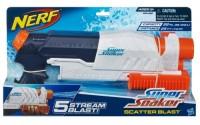 SuperSoaker-Scatter-Blast-Water-Blaster-10.jpg