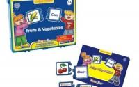 Tedcotoys-Fruits-Vegetables-Kids-Educational-Science-Activity-Kit-13.jpg