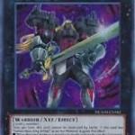 Yu-Gi-Oh-x2-CXyz-Comics-Hero-Legend-Arthur-NUMH-EN042-Number-Hunters-Unlimited-Edition-Secret-Rare-30.jpg
