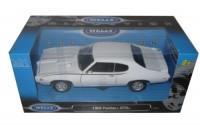 1969-Pontiac-GTO-Judge-White-1-24-Diecast-Model-Car-color-may-vary-7.jpg