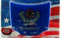 Dale-Earnhardt-Jr-8-Budweiser-2007-Exclusive-SOWF-Stars-Stripes-1-64-Diecast-Car-3.jpg
