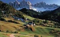 Dolomiti-Italy-4000-Piece-Puzzle-1.jpg