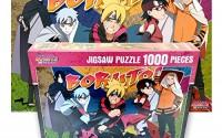 Ensky-1000-548-Boruto-Naruto-The-Movie-Jigsaw-Puzzle-1000-Piece-3.jpg