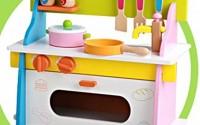 New-2016-White-Wooden-Kitchen-Playsets-Baby-toys-kid-cooking-set-wooden-kitchen-toy-for-children-wooden-food-play-kitchen-set-32.jpg