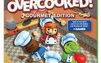 Overcooked-Xbox-One-23.jpg