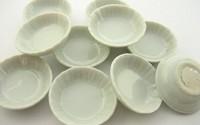 10x30-mm-White-Round-Bowls-Dollhouse-Miniatures-Ceramic-Supply-Deco-13268-21.jpg