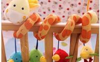 AQURE-Giraffe-Baby-Crib-Activity-Spiral-Stroller-Toy-from-Crystalcity-6662-0.jpg