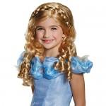 Disguise-Cinderella-Movie-Child-Wig-Costume-37.jpg