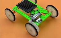 Extpro-DIY-Assemble-Toy-Set-Solar-Powered-Car-Kit-Science-Educational-Kit-for-Kids-Students-8.jpg