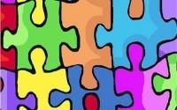 Fleece-Jigsaw-Puzzle-Board-Games-Kids-Fleece-Fabric-Print-by-the-yard-k23973b-19.jpg