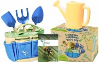 Gardening-Tools-for-Kids-with-STEM-Early-Learning-Guide-by-ROCA-Home-Outdoor-Toys-and-Learning-Toys-Cute-Garden-Bag-3.jpg