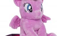 Little-Pony-Bank-Plush-Sparkle-Kids-Piggy-Bank-2.jpg