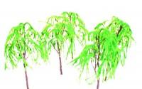 Model-Weeping-Willow-Tree-Train-Set-Scenery-Landscape-OO-O-10PCS-24.jpg