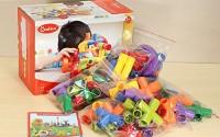 Onshine-72PCS-Assembling-Pipe-Blocks-Assembled-DIY-Toys-17.jpg