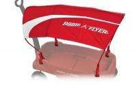 Radio-Flyer-Wagon-Canopy-by-Radio-Flyer-35.jpg