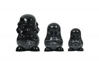 Star-Wars-Chubby-Shadow-Troopers-Nesting-Dolls-Series-2-8.jpg