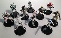 Star-Wars-Miniatures-10-Assorted-Stormtrooper-Star-Wars-Figurines-11.jpg