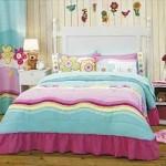 Top-Seller-Summer-Kids-Bedding-Collection-Bedspread-and-Sheet-Set-Twin-18.jpg