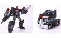 Transformers-Tokyo-Toy-Show-United-Black-Optimus-Prime-20.jpg