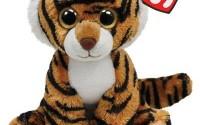 Ty-Beanie-Baby-Stripers-Plush-Tiger-1.jpg