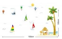 Uniquely-Children-Bedroom-Home-Decor-Mural-Decal-Art-Vinyl-Wall-Sticker-Sea-Sailing-Sports-Balloon-Colorful-Wallpaper-19.jpg