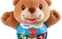 VTech-Baby-Happy-Lights-Bear-Play-Toy-1.jpg