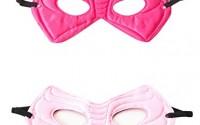 WonderfulDress-Boys-and-Girls-Reversible-Hero-Mask-Baby-Pink-Hot-Pink-15.jpg