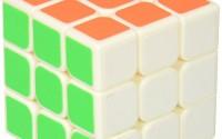 YJ-Type-D-YongJun-3-x-3-Speed-Cube-II-White-Puzzle-33.jpg
