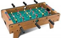 27-Tabletop-Soccer-Foosball-Table-Game-w-Legs-2.jpg